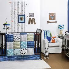 Winnie The Pooh Nursery Themes by Baby Crib Bedding For Nursery Babies
