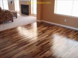 5 flooring installation wood tile ceramic tile