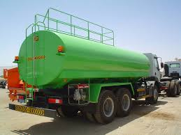 Water Tanker | Gulfco Trucks Genuine Beiben Truck Parts Tractor Trucks Tipper Water Tank Heavy Duty Custombuilt In Germany Rac Export Fileorange Water Thailandjpg Wikimedia Commons Tank Truck Support Houston Texas Cleanco Systems Iveco Genlyon Tanker Tic Trucks Wwwtruckchinacom Image Result For Peterbilt Mack 2015 Tankers Price 72884 Year Of Manufacture 1977 Scania P114 340 6 X 2 Tanker Buy Off Road 66 Bowser 20cbm Onroad Trucks Curry Supply Company 2000 Gallon Ledwell United 4000 Gallon Item I3563 Sold Ju