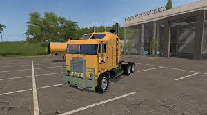 CAT TRUCK & TRAILER PACK V1.0 FS17 - Farming Simulator 17 Mod / FS ... 740b Articulated Truck Caterpillar Equipment Pdf Catalogue Cat V 20 And Semi Trailer By Eagle355th Mod For Dump Stock Photos Images Alamy Used 1999 Cat 3126 Truck Engine For Sale In Fl 1205 773g V13 Farming Simulator 2017 Fs Ls 1991 D400d 8tf380 Dtruck Tillys Crawler Parts 725c2 Driving The New Ct680 Vocational Truck News Ct660 Vocational In Trucks Accsories Now Thats One Gdlooking The Complete Specification Detail Of D400e Articulated New C7 1054