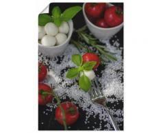 küchen wandbild günstige küchen wandbilder bei livingo kaufen