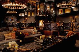 11 Los Angeles Bars For Design Enthusiasts | Architectural Digest ... Xs Hookah Lounge Bars 6343 Haggerty Rd West Bloomfield Party Time At House Of Hookah Chicago Isha Hookahbar 55 Best Bar Images On Pinterest Ideas Chicagos Premier Bar Chicago Il Lounge Google Search 46 Nargile Cafe Hookahs Beirut Cafehookah 14 Photos 301 South St 541 Lighting And Design The Best In Miami Top Pladelphia Is The Name For Device Art 355 313 Reviews 923