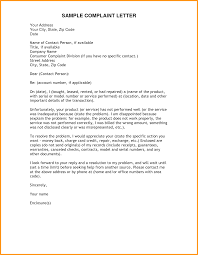 Purpose Of A Business Letter A Business Letter Is A Formal Way Of