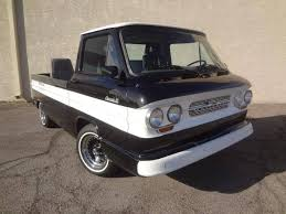 1961 Chevrolet Corvair Rampside Truck - LGMSports.com | Chevrolet ... 1964 Chevrolet Corvair For Sale 1932355 Hemmings Motor News From Field To Road 1961 Rampside 1962 Sale Classiccarscom Cc993134 Cold Comfort Factory Air Cditioning The Misunderstood Revolutionary Chevy Corvantics Early 60s Pickup At Vintage Auto Races Atx Car Chevroletcorvair95rampside Gallery Corvair Rampside Cc8189