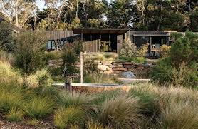 Image Result For Robert Boyle Red Hill Garden | Australian Native ... Home Garden Designs Beautiful Gardens Ideas Trends Fitzroy House Australian July 2014 Techne 2015 Design Software Australia Outdoor Decoration For Living Featured In April Landscape Architecture Bay Window Bench Outstanding How To Parks National In Alaide South Sa Tourism Stunningly Reinvented Features Towering Indoor 56 Best Entrances And Hallways Images On Pinterest Entrance Home Grown An Vegetable Youtube Afg Mortgage Index June Quarter 2016 Finance