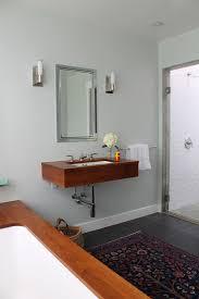 Clawfoot Tub Refinishing St Louis Mo by 167 Best Bathroom Images On Pinterest Bathroom Ideas Bathrooms