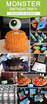Monster Birthday Party | Monster Party Theme Ideas Like The Look Of These Cboard Trucks Birthday Party Ideas Blaze And Monster Machines Party Supplies Sweet Pea Parties Awesome Truck Birthday Youtube Jam Cupcakes Kids Id Mommy Diy Truck Ideas Acvities By Whosale 8 X Trucks Plates Boys Monster Archives Home Decor Crafts At In A Box Printable Invitations Download Them Or Print Standard Tableware Kit Serves