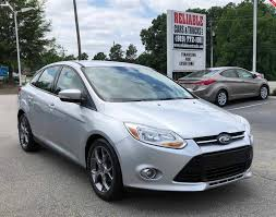 2013 FORD FOCUS SE RALEIGH NC | Vehicle Details | Reliable Cars ... Used Cars Birmingham Al Trucks King Motors Llc 2007 Chevrolet Silverado 1500 Work Truck Raleigh Nc Vehicle Quest Auto Sales Omaha Ne New Service 1997 C1500 Details Lcm Motorcars Theodore 2513750068 Rj Clayton Dealer 26 Car Roof Rack Rental Special Lexus Is 250 4dr Sport Sdn For Sale In Monroe La Under 1000 Extreme And Llc Custom Combat Trucks Pinterest 4x4 Foley Tipton 2010 Ford F150 Supercrew Ranch B47191 Youtube Truck In Marlow