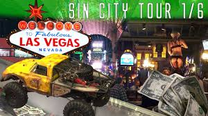 LAS VEGAS RC! Sin City Tour 1/6 - YouTube Up Close 2018 Intertional Lt Test Drive Fleet Owner Shot This Old Vid Yellow Work Truck Near Las Vegas Harvester Classics For Sale On Autotrader Img_1602_141009 Altruck Your Truck Dealer Greenlight 164 Fire Rescue Paramedics Lonestar American Simulator Mod Ats 1978 Scout Ii Classiccarscom Masque Billboard The Mass Exodus From California To Las Vegas The Rebarchickteam 6 Expert Tips Loading A Moving Like Pro