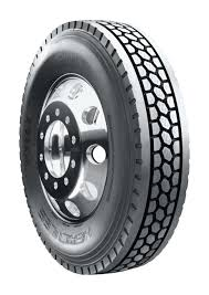 Hercules Launches H-704 Truck Tyre At SEMA : Tyrepress Hercules Tire Photos Tires Mrx Plus V For Sale Action Wheel 519 97231 Ct Llc Home Facebook 4 245 55 19 Terra Trac Crossv Ebay Terra Trac Hts In Dartmouth Ns Auto World Pit Bull Rocker Xor Lt Radial Onoffroad 4x4 Tires New Commercial Medium Truck Models For 2014 And Buyers Guide Diesel Power Magazine