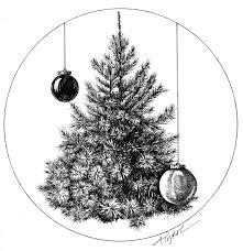 Waste Management Christmas Tree Pickup Mn by No Fuss X Mas Tree Recycling The Bennington Banner Bennington