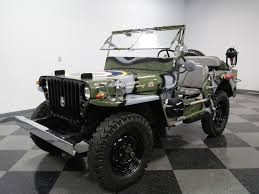 1945 RAF Jeep Willys MB Military Jeep For Sale 51 Willys Jeep Truck Bozbuz 1951 Pickup Four Wheel Drive Vintage 4x4 Youtube 1961 1948 Overland Hyman Ltd Classic Cars 1957 Tarzana Ca Sold Ewillys Truck Iroshinfo Seven Jeeps You Never Knew Existed 1955 4wd New Paint Interior Some Mechanicals Page 32 Teambhp 1002cct01o1950willysjeeppiuptruckcustomfrontbumper Hot Alan St Germain