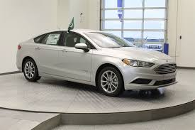 Auto Dealer In Fowlerville Mi | New Car Models 2019 2020 Home Diversified Creations Storage In Howell Mi Auto Jeeves 106 N State St 48843 Ypcom Seacoast Chevrolet Your Eantown Middletown Freehold Chevy Champion Of Fowrville Serving Lansing East Ford Dealer Ypsilanti Used Cars Gene Butman Near Me Miami Fl Autonation Coral Gables 2010 F150 4x4 King Ranch 1 Owner 4 Sale At Trucks Graff Okemos New Car Macke Motors Inc Lake City Ia Carroll And Fort Dodge Buick Shaheen
