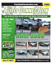 06-26-13 Auto Connection Magazine By Auto Connection Magazine - Issuu Lmc Truck Parts And Accsories Ram Jam Pinterest Lmc Dodge Online Best Classic Hoyte Chrysler Jeep Anchorage Ram Center Wasilla Palmer Ak Southtown Amazoncom Ford F150 Silverado 1500 Sierra New Used Vehicles Dealership In Cullman Al Elegant Motor Shop Suzuki Motorcycles Afe Power 4670011 Rear Differential Cover For Gm Duramax