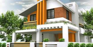 100 Designing Home Architects Now S For Mortals Myupdate Web