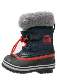 Sorel 's Caribou Boots Sale, Sorel Kids Boots YOOT PAC - Winter ... Frenchs Shoes Boots Muck And Work At Horse Tack Co Womens Booties Dillards Mens Boot Barn Justin Bent Rail Chievo Square Toe Western Amazoncom Roper Bnyard Rubber Yard Chore Toddler Sale Ideas Wellies Joules Mudruckers Bogs Dover Facebook Best 25 Cowgirl Boots On Sale Ideas Pinterest Footwear