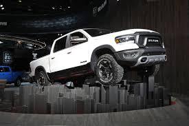 100 Texas Truck Deals Ram 1500 Lease Prices Schaumburg IL