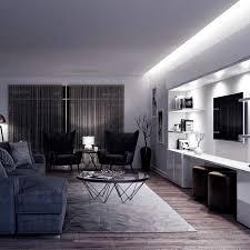 le 5m dimmbar led streifen set kaltes weiß 12v selbstklebend led flexibel led band led leiste led lichtband fernbedienung und adapter