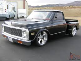 Chopped Top Chevy C10 Truck - Google Search   Chevrolet C10 Trucks ... Build Spotlight Cheyenne Lords 1969 Shortbed Chevy Pickup 1948 Chevygmc Truck Brothers Classic Parts 1971 C10 Ece 46 Drop Install Youtube Old Photos Collection All I Have A Chevy Pickup It Has Some Play In The Steering And I Woodall Industries Welcome Pro Street Restomod Truckin Magazine Jk Chevrolet Nederland Near Beaumont Port Arthur Texas New Free Shipping Speedway Motors 47287chevytrucks Home Page Holley Performance 1967 Hot Rod Network