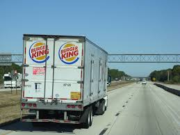 Burger King Truck | How Many Whoppers??? | Jerry | Flickr Mason Truck Wikipedia Refrigeration Systems Thermo King Northwest Kent Wa 800 678 Skin Of The Road On The Tractor Scania For Euro Simulator 2 Taco East Los Angeles La Taco Worlds Best Photos Kennworth And Truck Flickr Hive Mind Halton Lift Lk8p44 Beef Denver Food Trucks Roaming Hunger Schmitz Thermokingsl400e Paletkasten Liftachse Sko24 Semi Week 12252011 Tamiya Hauler Rc Truck Stop Custom One Source Load Announce Expansion Into Sedalia Amazoncom King Mb160 Cab Mount Bracket With Vibration 2017 Nissan Titan Xd Get Cabs Automobile Magazine