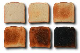 IFST Has Updated Its Information Statement On Acrylamide Picture EFSA