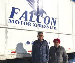 Falcon Motor Xpress Spreads Its Wings - Truck News Ace Drayage Savannah Georgia Ocean Container Trucking Falnitescom Roadkings Coent Page 2 Truckersmp Forum Falcon Truck School Best Image Kusaboshicom Home Solar Transport On Twitter Nice Convoy Today With Falcon Trucking Falcontrucking Viva Quads Tnsiams Most Teresting Flickr Photos Picssr Logistic Manament
