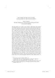 PDF Polymorphy