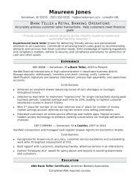 Bank Teller Resume Sample Banking Template Bankers Cv Templates ... Bank Teller Resume Skills Professional Entry Level 17 Elegant Thebestforioscom Example And Guide For 2019 No Experience New Cool Learning To Write From A Samples Banking Jobs Sample Beautiful Objective Bank Teller Resume Titanisonsultingco 10 Reasons You Should Fall In Love With Information Examples Sazakmouldingsco Examples Floatingcityorg 10699 8 Tjfsjournalorg