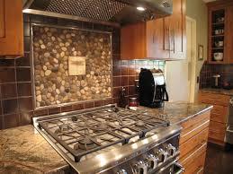 Amazing Inspiration Ideas Rustic Kitchen Backsplash Interesting Design Unique