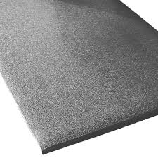 Static Dissipative Tile Testing by Rhino Mats Cse 2436 Comfort Step Esd Static Dissipative Anti