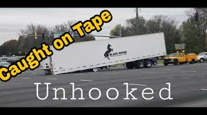 Caught On Surveillance Tape: Truck Drops Its Trailer Load Crash ... Transport Industry Jobs Continue To Evolve With Technological Change Pictures From Us 30 Updated 322018 Black Horse Carriers Inc Carol Stream Il Rays Truck Photos 2400hp Volvo The Iron Knight Is The Worlds Faest Truck Youtube Salary And Lion Rygar Home Facebook Crazy Trucking Safe Reliable Timely Chemical Services Company Union Delivery Ny Nj Ct Pa Elite Success Story Revs Up Transportation Fleet Daycab Tnsiam Flickr Advanced Driver Logistic Solutions Staffing