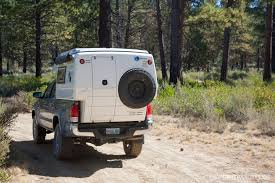 Feature: EarthCruiser GZL Truck Camper | RECOIL OFFGRID Exp6 Offroad Camper Bruder Expedition Youtube Leentu A Lweight And Aerodynamic Popup Camper Insidehook Slr Slrv Commander 4x4 Vehicle Motorhome Ultimate How To Make Your Own Off Road Camper Movado Slide In Feature Earthcruiser Gzl Truck Recoil Offgrid Go Fast Campers Ultra Light Off Road Solutions Gfc Platform Offroad Popup Gadget Flow 14 Extreme Built For Offroading Van Earthroamer The Global Leader Luxury Vehicles 2013 Ford F550 Xvlt Offroad Truck D Wallpaper Goes Beastmode Moab Ut