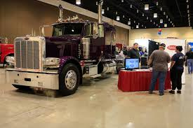 Gulf Coast Big Rig Truck Show – 2018 Best Truck Show On The Gulf ... 2014 Custom Big Rigs Videos 75 Chrome Shop Truck Show Alexandra Of The 2011 Summons Simply Awesome Ke Flickr Convoy 2012 Heavy Equipment Photos Peterbilt Commercial Trucks Are Available For Sale In Heavy Two Contrasting Shiny Modern Black And White Big Rigs Semi Trucks Open Road Backctrybound Cc Global 2017 Wsi Xxl Part Semis And Rig Virgofleet Nationwide Epa Sets 2027 Efficiency Requirements Rig Show Pics Svtperformancecom Atsc Sema 2016