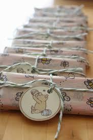 Winnie The Pooh Baby Shower by Winnie The Pooh Baby Shower Jolly U0026 Happy