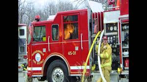 Hughsonville Fire Department, Dutchess County, NY - YouTube Black Restaurant Weeks Soundbites Food Truck Park Defendernetworkcom Firefighter Injured In West Duluth Fire News Tribune Stanaker Neighborhood Library 2016 Srp Houston Fire Department Event Chicken Thrdown At Midtown Davenkathys Vagabond Blog Hunting The Real British City Of Katy Tx Cyfairs Department Evolves Wtih Rapidly Growing Community Southside Place Texas Wikipedia La Marque Official Website Dept Trucks Ga Fl Al Rescue Station Firemen Volunteer Ladder Amish Playset Wood Cabinfield 2014 Annual Report Coralville
