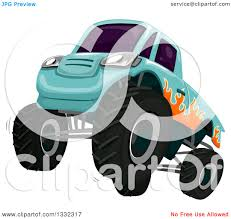 Clipart Of A Revving Monster Truck With Flames Painted On The Side ... Monster Truck Xl 15 Scale Rtr Gas Black By Losi Monster Truck Tire Clipart Panda Free Images Hight Pickup Clipart Shocking Riveting Red 35021 Illustration Dennis Holmes Designs Images The Cliparts Clip Art 56 49 Fans Jam Coloring Muddy Cute Vector Art Getty Coloring Pages Of Cars And Trucks About How To Draw A Pencil Drawing