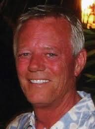 Michael Kimbro Obituary Wyoming Delaware