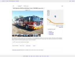 Former Charleston Ladder Turns Up On Craigslist – SConFIRE.com Used Forklifts For Sale Charlotte Nc As Well Craigslist Forklift By Parts Trucks Owner Knoxville Open Source User Semi Truck For Seattle New Cars Chevy 1954 Texas And Van Scammer Counterfeit Parts On Craigslist Mtbrcom Cement Mixer Akron Ohio Concrete Pto Mini Mix San Diego Motorcycle Helmets Bcca Ford F1 Ford Ozdereinfo Dodge Ram Beautiful The Classic Pickup Buyer