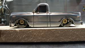C10 Chevy Truck Hand Made Metal Art Sculpture 84 Chevrolet Truck 2283k Followers 1003 Following 4386 Posts See Instagram 1972 Cheyenne Super Pickup Interview With Rene 1971 C10 Chevy Youtube 1969 Ck 10 For Sale On Classiccarscom The 1970 Page 72 Restomod Store Tci Eeering 631987 Suspension Torque Arm 1965 Chevrolet Chevy Pickup Truck American Beige My Classic Car Mikes Journal 1984 Innovation Squared Rides Magazine