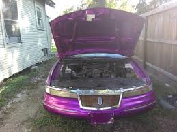 I Only Want To See You In The Purple Paint (Craigslist)   Generation ... Craigslist Ny Cars Trucks Alburque Nm Farm And Garden Dallas Used By Owner Awesome Tx I Only Want To See You In The Purple Paint Generation Saint Louis By Truckdomeus Top For Sale In Houston Tx Savings From 3239 Gsa Fleet Vehicle Sales For Cheap Imgenes De Chronic Car Buyers Anonymous Page 2707 Forums At Edmundscom 1970 To 1979 Ford Pickup