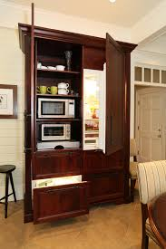 Kitchen Armoire Ideas – Laptoptablets.us Repurposed Tv Armoire Into A Kitchen Pantry Stain Is General Kitchen Cabinets Ideas Best 25 Corner On Pinterest Cabinet Free Standing You Could Make Something Like It Trends Farmhouse Kitchens Armoire Design For Great Amazoncom Systembuild Kendall 16 Storage Cabinet White Stipple Pantry Cabinets Tremendous 3 Tall Cupboard 28 Images Best Buying Designs Afrozepcom Decor Ideas And Galleries