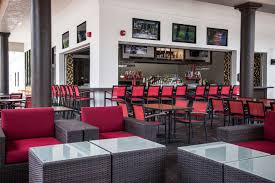 Tommys Patio Cafe by International Drive Orlando Florida Tony Roma U0027s Restaurant
