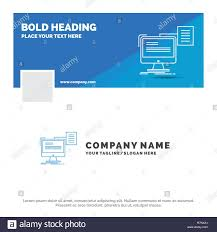 Blue Business Logo Template For Resume, Storage, Print, Cv, Document ... Resume Templatesicrosoft Word Project Timeline Template Cv Vector With A Of Work Traing Green Docx Vista Student Create A Visual Infographical Resume Or Timeline By Tejask25 Flat Infographic Design Set Infographics Samples To Print New Printable 46 Unique 3in1 Deal Icons Business Card S Windows 11 Is Extremely Useful If Developers Support It Microsoft Office Rumes John Alexander Stock Royalty Signature Hiration