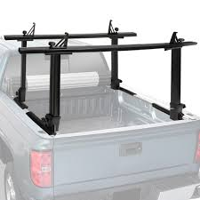 DNA Motoring: Adjustable Pickup Bed Mount Kayak Surf Canoe 2-Bar ... Keko K3 Bed Bar 092014 F150 Nfab Towheel Nerf Steps Supercrew 65ft Raptor Stainless Steel Rails Truxedo Truck Luggage Expedition Cargo Free Shipping Toyota Hilux Roll 1 Piece Type Jme Accsories 2016 Chevy Silverado Specops Pickup Truck News And Avaability Clamp Detail Bases For Bed Cross Bar Rack Heavyduty Cover Custom Linexed On B Flickr Discount Ramps 4070 Autoextending Ratchet Pickup Nissan Navara Np300 2015 On Double Cab Armadillo Roll Top Cover With Fiat Scudo 2dr Van Low Roof Slwb 0408on Rhino Commercial