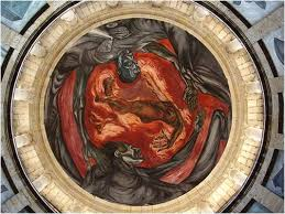 josé clemente orozco no es sólo un muralista es un icono de la