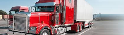 Lease Truck Drivers Philadelphia & Eastern PA, Commercial Drivers ... Inexperienced Truck Driving Jobs Roehljobs Driver Physicals Nyc Tlc Queensny Cdldot Afc Donates Truck To Rsu38s Cdl Licensing Class Comfort Lease Drivers Pladelphia Eastern Pa Commercial Drivers Teamsters Local 294 Traing Your Permit Do You Have One United States School Rental Oklahoma Test Downgrades What Can Do About It Dotphysicalblogqueens 1st Traing Town And Country 5939 2005 Isuzu Npr Noncdl 16 Ft Regional A Light Oil Hazmat Tanker Featured Job Exploreclarioncom