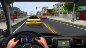 100 Driving Truck Games A Small Casual City 3d Android Apps On Google