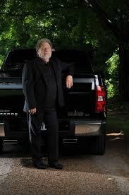 100 Country Songs About Trucks Gene Watson From 2009 The Man Loves His Cars And Trucks Gene