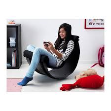 35 best fotel images on pinterest ikea folding chair and innovation