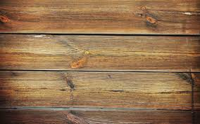 Old Wood Texture Background Hd1
